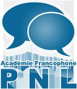 Formation pnl france